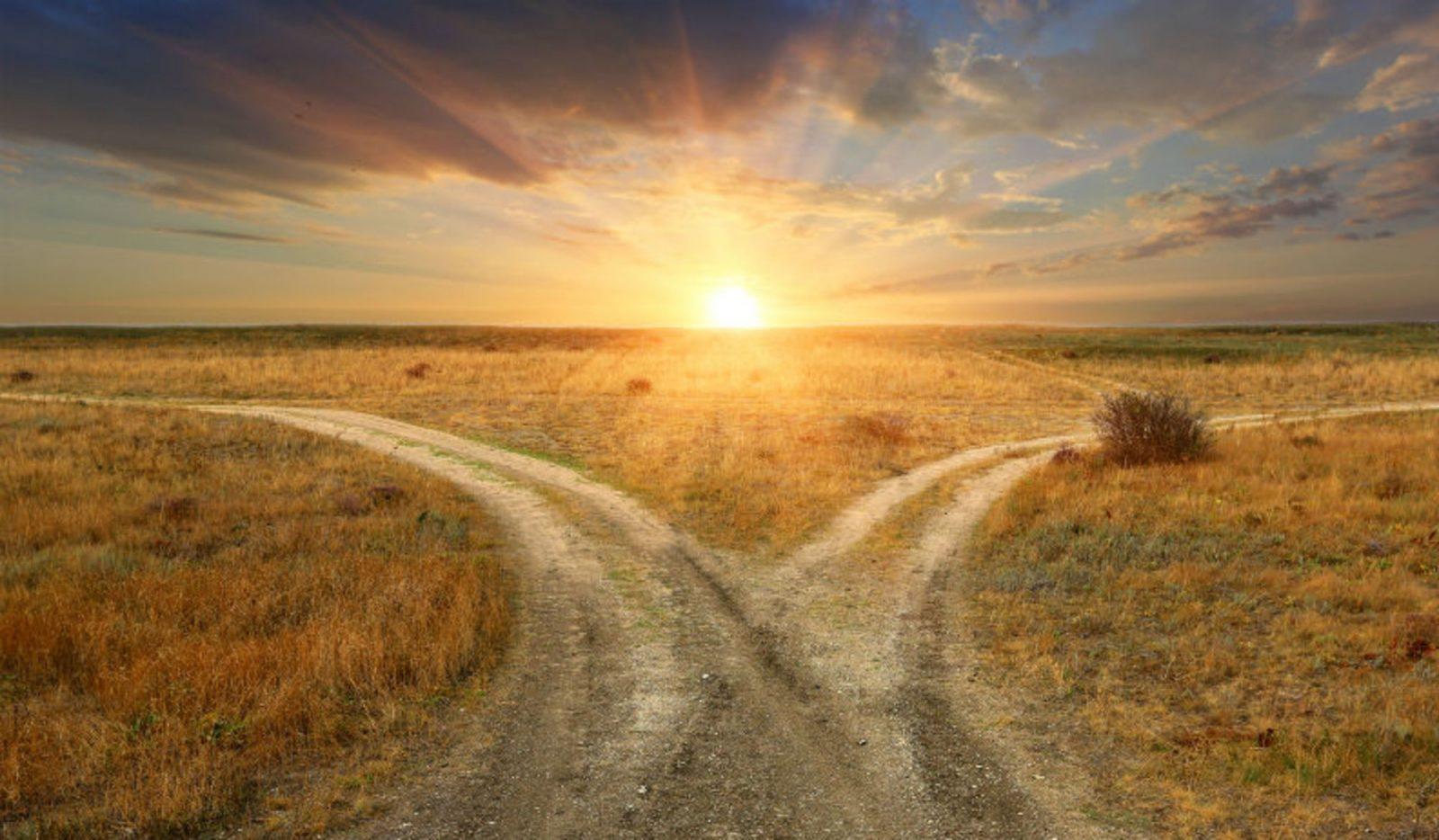 Время перемен. Самопознание. Путь духовного воина